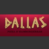 Dallas Pizzeria & Hamburgerbar - Skellefteå