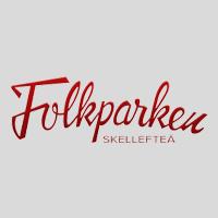 Folkparken - Skellefteå