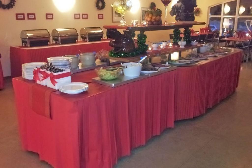 Arken Restaurang