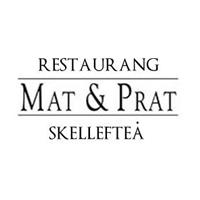 Mat & Prat - Skellefteå