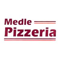 Medle Pizzeria - Skellefteå