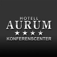Hotell Aurum - Skellefteå