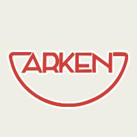 Arken Restaurang - Skellefteå