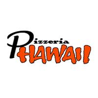 Pizzeria Hawaii - Skellefteå