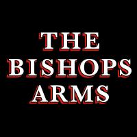 The Bishops Arms - Skellefteå