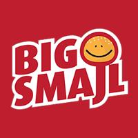 Big Smajl Kanalgatan - Skellefteå