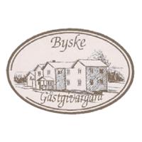 Byske Gästgivargård - Skellefteå