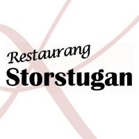 Restaurang Storstugan - Skellefteå