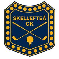 Rönnbäckens Golfrestaurang - Skellefteå