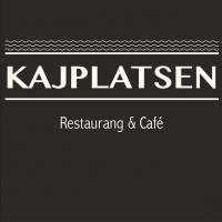 Kajplatsen Restaurang & Café - Skellefteå