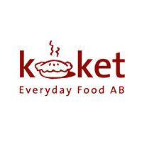 Köket - Skellefteå