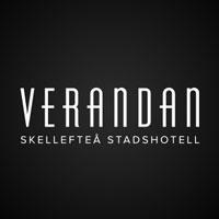 Verandan Kök & Bar - Skellefteå