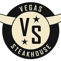 Vegas Steakhouse - Skellefteå