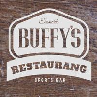 Buffy's Restaurang - Skellefteå