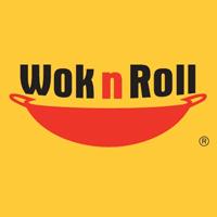 Wok n Roll - Skellefteå