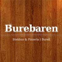 Burebaren - Skellefteå