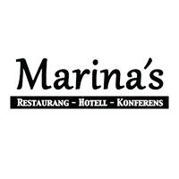 Marinas - Skellefteå