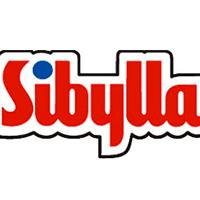 Sibylla Söder - Skellefteå