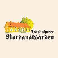 Värdshuset Nordanågården - Skellefteå
