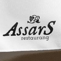 Assars Restaurang - Skellefteå