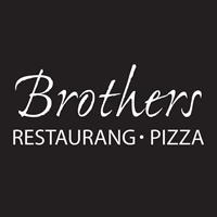 Brothers Restaurang & Pizza - Skellefteå