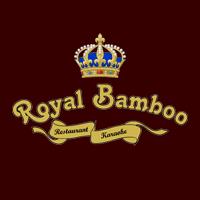 Royal Bamboo - Skellefteå