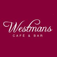 Westmans Café & Bar - Skellefteå