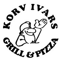 Korv-Ivars - Skellefteå