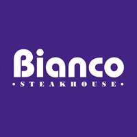 Bianco Steakhouse - Skellefteå
