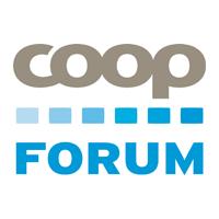 Coop Forum Restaurang - Skellefteå