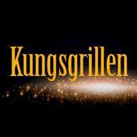 Kungsgrillen - Skellefteå