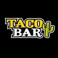 Taco Bar - Skellefteå