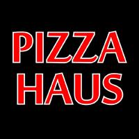 Pizza Haus - Skellefteå