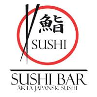 Sushi Bar - Skellefteå