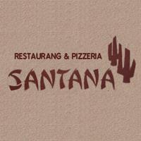 Restaurang & Pizzeria Santana - Skellefteå