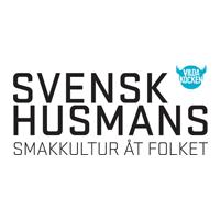Svensk Husmans - Skellefteå