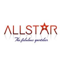 Allstar - Skellefteå