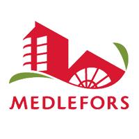 Medlefors - Skellefteå