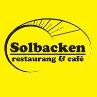 Restaurang & Café Solbacken - Skellefteå